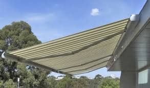 Awning Arms Awnings Melbourne Roltex Retractable Folding Arm Awning Range