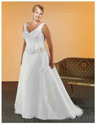 plus size wedding dresses uk plus size vintage wedding dresses uk wedding dresses in jax