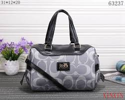 coach outlet black friday deals coach 2016 9 6 new coach outlet coach factory outlet coach