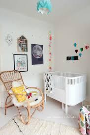 chambre bébé simple joli chambre de bébé simple et cosy kid baby room