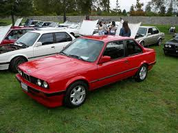 bmw vintage recommend me some cool wheels u002702 general discussion bmw 2002 faq