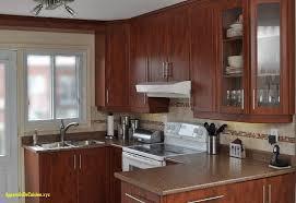 prix pour refaire une cuisine refaire une cuisine prix awesome refaire sa cuisine en chene home