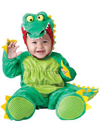 Halloween Costumes 2t Boy 169 Baby Halloween Costumes Images Baby