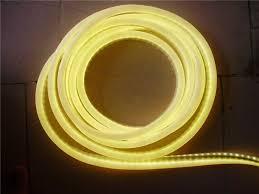 82 25m spool micro green mini led neon flex lights 8 16mm neo