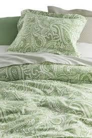 new cindy crawford lakota paisley king comforter set 100 cotton