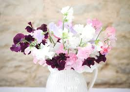 Flower Arranging For Beginners Two Day Beginners U0027 Floristry Course Cotswolds Daylesford