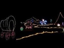 annmarie garden in lights garden in lights at annmarie is festive family fun your calvert