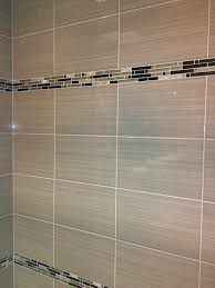 bathroom mosaic tile designs tile backsplash pinterdor pinterest