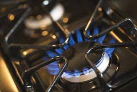 Induction Versus Gas Cooktop Induction Vs Gas Ranges Home Guides Sf Gate