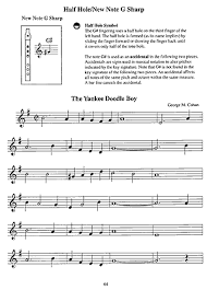 you can teach yourself tin whistle book audio mel bay