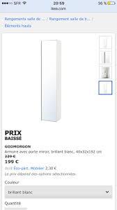 Miroir Pivotant Salle De Bain by 51 Best Salle De Bains Images On Pinterest Bathroom Ideas Room