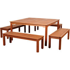 Costco Patio Furniture Dining Sets - dining tables 6 person patio table dimensions patio dining sets