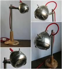 cool desk lamps for kids jescat info