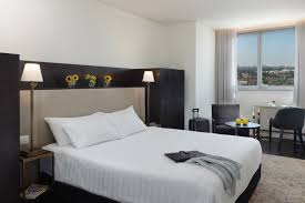 leonardo boutique hotel munich prices boutique rehovot superior 1 300 dpi jpg