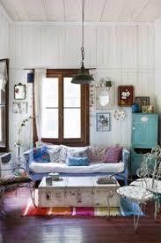 Inspiring Bohemian Living Room Designs DigsDigs House - Living room designs ideas and photos