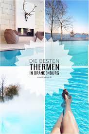 Bad Bevensen Therme Die Besten 25 Berlin Therme Ideen Auf Pinterest Therme