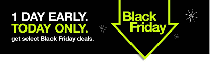 target black friday special on ipad minis target black friday deals live super coupon lady