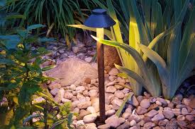 Sollos Landscape Lighting Landscape Lighting Supplies Christensen S Plant Center Mi