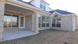 texas home floor plans maxresdefault first texas home floor plan awesome homes hillcrest
