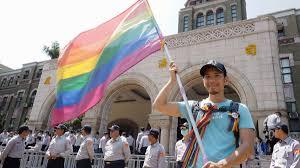The Heist Flag Bedeutung Der Farben Auf Der Regenbogen Flagge Für Homosexuelle Welt