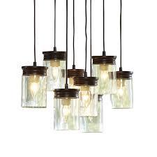 Best Light Fixtures Images On Pinterest Brushed Nickel Light - Lowes dining room lights