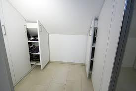 wohnzimmer len led len led wohnzimmer 28 images 70 stile und ideen f 252 r k 252