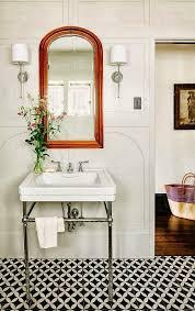 78 best edwardian bathroom images on pinterest edwardian