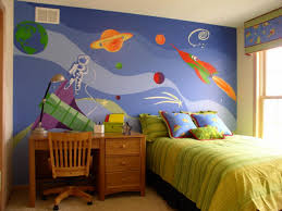 kids room design astonishing outer space kids room design ide