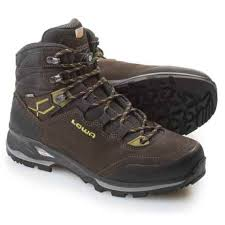 womens hiking boots australia cheap s hiking boots average savings of 47 at trading post