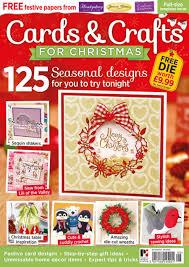 u0026 crafts for christmas templates
