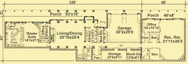 earth contact home plans icf house plans for a green earth sheltered 4 bedroom home
