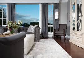 interior home renovations house interior design sketches fashion living room for modern and