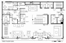 motel floor plans image result for typical boutique hotel lobby floor plan irfan 1