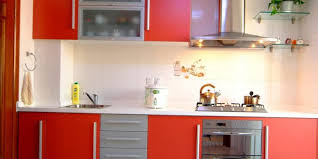 design kitchen furniture how to design a kitchen kitchen ideas