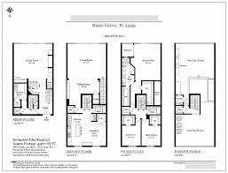 estate agent floor plan software estate agent floor plan software unique location miami beach fl