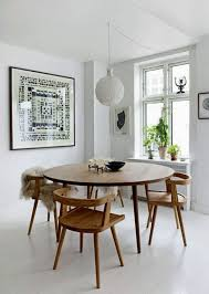 40 modern dining room chairs the dining room an elegant look of