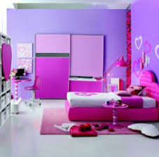 Home Design Wall Color Home Design Ideas Wall Colours For Bedroom - Home colour design