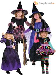 halloween witch costumes for girls ladies halloween gothic scary sorceress enchant witch fancy