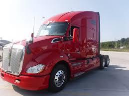 kenworth t680 trucks for sale new 2018 kenworth t680 mhc truck sales i0365858