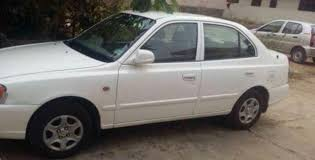hyundai accent dls 60 used hyundai accent cars for sale in hyderabad droom