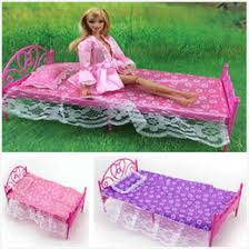 Barbie Beds Barbie Set Online Barbie Doll Set For Sale