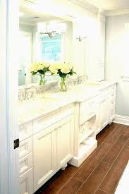 bathroom mirror design white framed bathroom mirror awesome how to diy framing