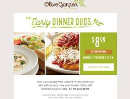 generous olive garden unlimited soup contemporary landscaping