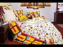 Linen Bed Nishat Linen Bed Linen Range Youtube