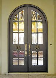 Exterior Doors At Lowes Homeofficedecoration Exterior Doors At Lowes