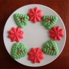 cookie press shortbread recipe allrecipes com