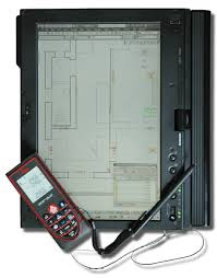 what is the difference beteween leica u0027s disto to cad tool and