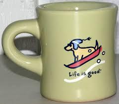 best coffee mug designs love your mug you are my sunshine yellow wyellow sun inside new