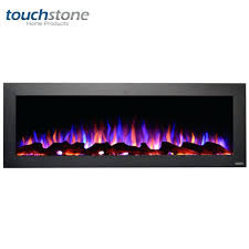 50 gas fireplace insert inch inserts electric tv stand regal flame