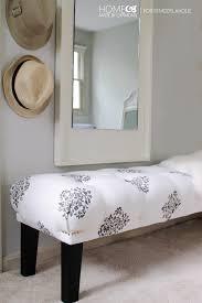 Bedroom Bench With Storage Bedroom Design Shoe Holder Storage Bench Ideas Garden Bench Plans